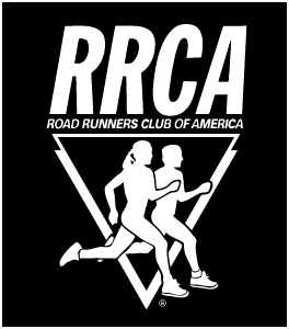 RRCA run coach new species crossfit endurance